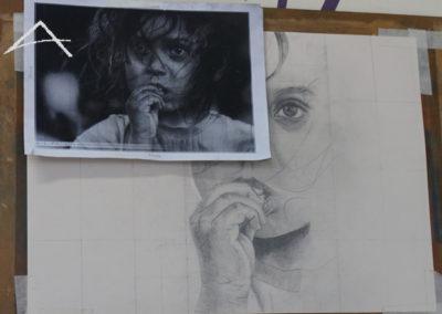 02-taller-dibujo-artistico