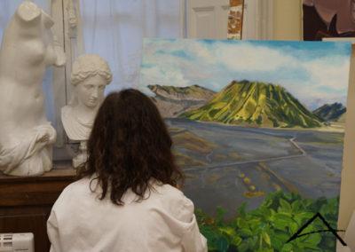 03-taller-pintura-artistica