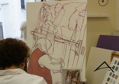 04-taller-pintura-artistica