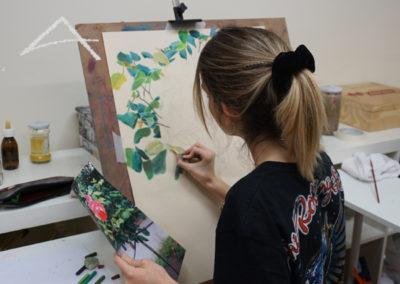 07-taller-dibujo-artistico