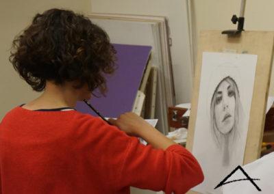 09-taller-dibujo-artistico