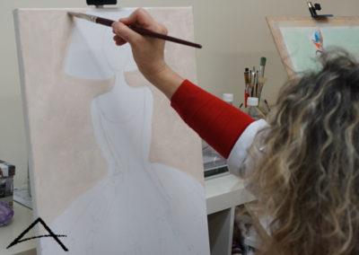 11-taller-pintura-artistica