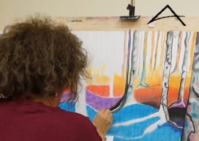 12-taller-dibujo-artistico