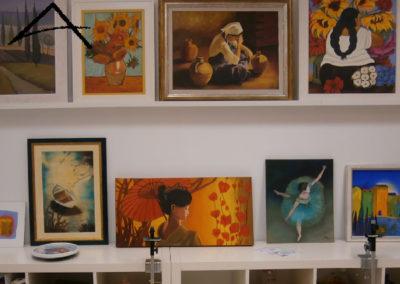 16-taller-pintura-artistica