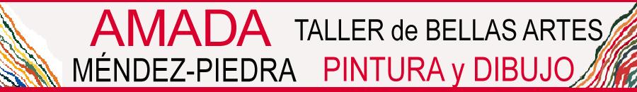Taller de Bellas Artes - Valladolid